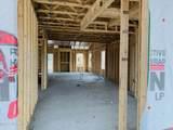 6048 Sand Ridge Avenue - Photo 2