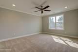 6048 Sand Ridge Avenue - Photo 28