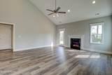 6041 Sand Ridge Avenue - Photo 22