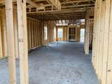 6041 Sand Ridge Avenue - Photo 3