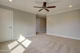 6041 Sand Ridge Avenue - Photo 31