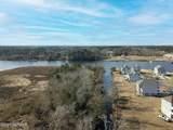 130 Riverwalk Landing - Photo 15