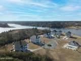 130 Riverwalk Landing - Photo 16