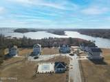 130 Riverwalk Landing - Photo 18