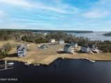 130 Riverwalk Landing - Photo 20