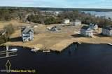 130 Riverwalk Landing - Photo 21