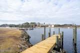130 Riverwalk Landing - Photo 28