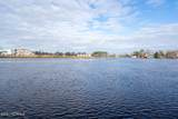 130 Riverwalk Landing - Photo 29