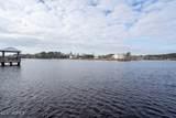 130 Riverwalk Landing - Photo 30