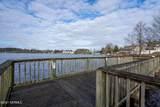 130 Riverwalk Landing - Photo 33