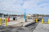 130 Riverwalk Landing - Photo 34