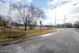 130 Riverwalk Landing - Photo 38