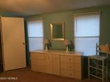 1587 Oak Ridge Drive - Photo 10