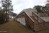 1587 Oak Ridge Drive - Photo 15