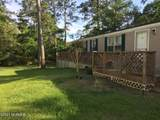 1587 Oak Ridge Drive - Photo 2