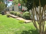1587 Oak Ridge Drive - Photo 3
