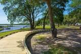160 Crooked Gulley Circle - Photo 49