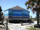 3705 Beach Drive - Photo 19
