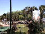 3705 Beach Drive - Photo 21