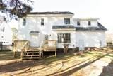 3609 Baywood Lane - Photo 2