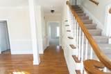 3609 Baywood Lane - Photo 3