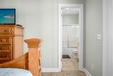 465 Fourth Street - Photo 18