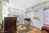7007 Robert Ruark Drive - Photo 21