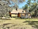 7007 Robert Ruark Drive - Photo 47