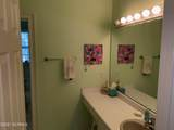 2207 Sterling Place - Photo 23
