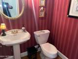 2207 Sterling Place - Photo 29