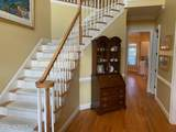 2207 Sterling Place - Photo 3