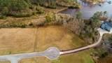 193 Richfield Drive - Photo 4
