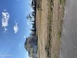 404 Island View Drive - Photo 1