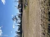 408 Island View Drive - Photo 1