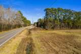 88 Pea Landing Road - Photo 9