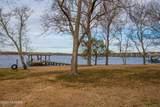210 Bridge Pointe Drive - Photo 101