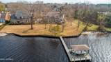 210 Bridge Pointe Drive - Photo 105