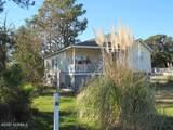 956 Marshallberg Road - Photo 11
