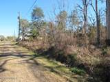 956 Marshallberg Road - Photo 13