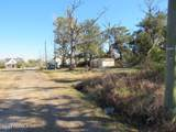 956 Marshallberg Road - Photo 18