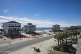 6608 Beach Drive - Photo 19
