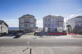 6608 Beach Drive - Photo 54