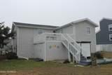 6606 Beach Drive - Photo 3