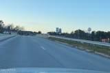 1303 Nc 33 Highway - Photo 10