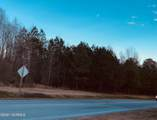 1303 Nc 33 Highway - Photo 12