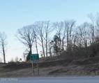 1303 Nc 33 Highway - Photo 13