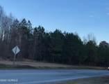 1303 Nc 33 Highway - Photo 14