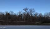 1303 Nc 33 Highway - Photo 6