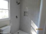 315 Madam Moores Lane - Photo 7