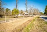 136 West Craven Middle School Road - Photo 41